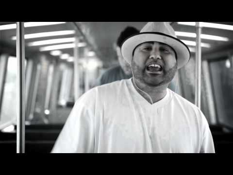 Livin Proof i Got To Come Up Ft. The Jacka, P. Ocean, Meanzo **official Video** video