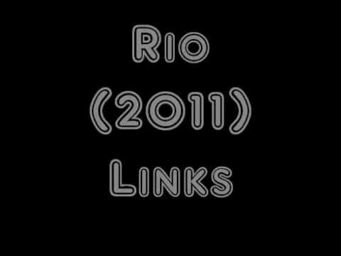 Rio Links + Download (no surveys, or questions)