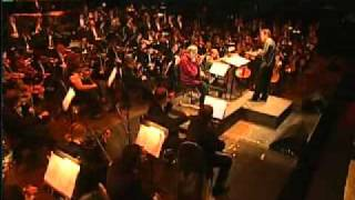 Schindler 39 S List Theme By Itzhak Perlman In Chile