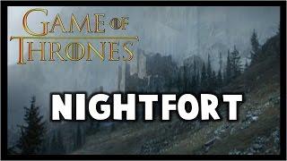 Nightfort