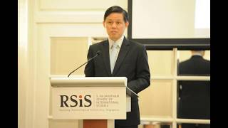 Minister Chan Chun Sing: Gojek video shows Singaporeans are racist