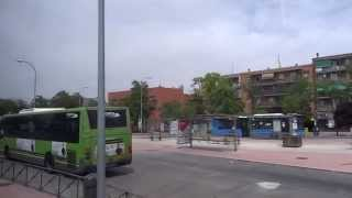 madrid vid 2