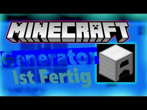 ich spiele TCR Classic Refined Modpack in Minecraft #3