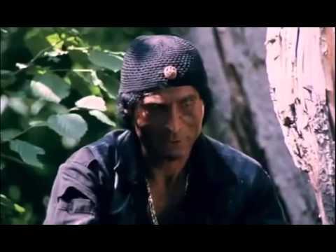 МАРШ БРОСОК Фильм боевик драма военный фильм кино смотреть онлайн Russkoe kino