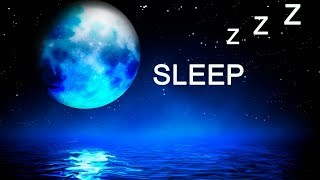 Sleep Music Piano and Acoustic Guitar - Relaxation