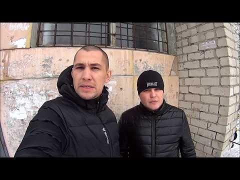 Новая жизнь Дяди Юры / Проект ЗАКРЫТ !
