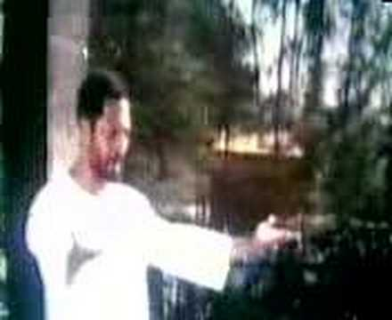 Nana Patekar In Krantiveer video
