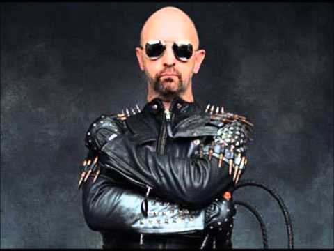 Halford - Heartless