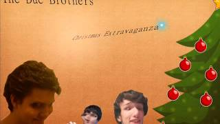 The Due Brothers - Nigga got run over by a reindeer