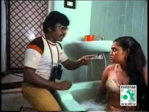 Silksmitha Hot Video .flv video