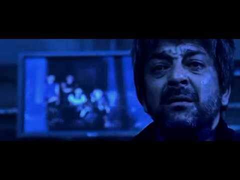 Zinda (2006) - Hindi Movie - Part 10 video