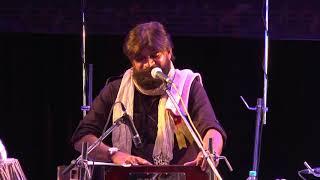 AADMI NAMA -  Heart Touching  Song –  Singer & Composer- Rajeev singh, Poet – NAZEER AKBARABADI