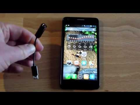 alcatel one touch idol ultra review english www technoviel de