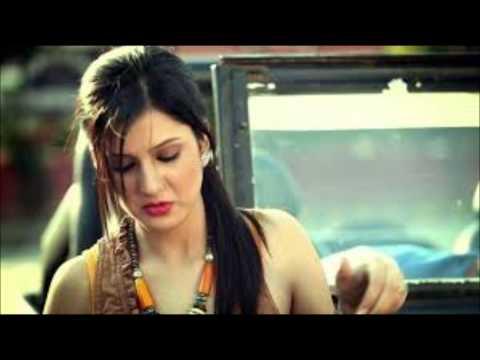 Suit Saat | Preet Harpal | New Song video