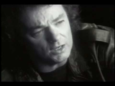 April Wine - If You Believe In Me