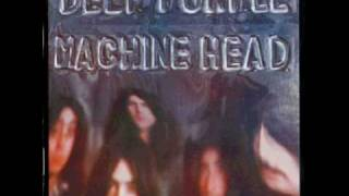 Watch Deep Purple When A Blind Man Cries video