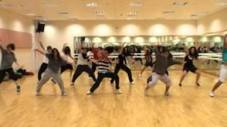 "Sharmila Dance - ""Boom Boom Pow"" The Black Eyed Peas"