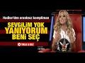 HADİSE Yarışmacıya 'YANIYORUM! Beni Seç' Dedi! - O Ses Türkiye mp3 indir
