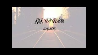 download lagu Xxxtentacion   Look At Me 1 Hour gratis
