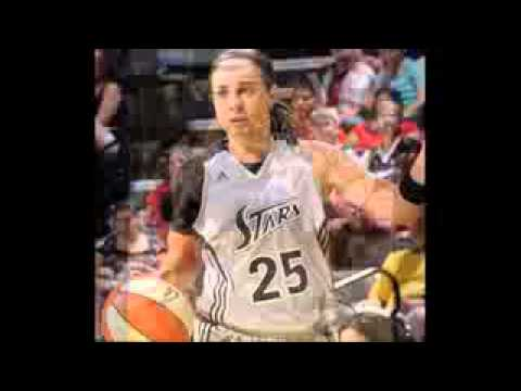 San Antonio Spurs hire Becky Hammon as assistant coach1