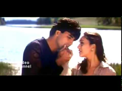 AB TERE DIL MEIN HUM AA GAYE (HIGH QUALITY SOUND N VIDEO).flv...