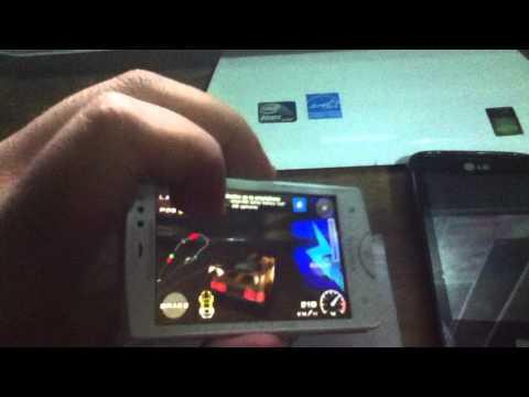 Review Sony Ericsson Xperia Mini ST15 en Español