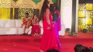 Ruslans holud dance ( remix kawali)