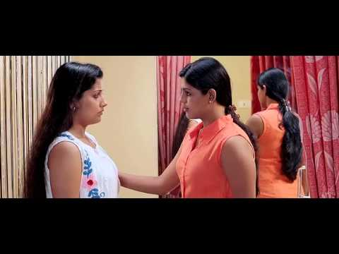 Radio Malayalam Full Movie 2013