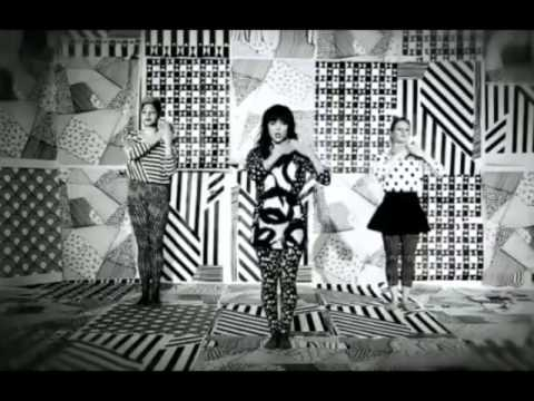 Everything At Once- Lenka Dance Version video