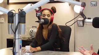 Ariana Grande - Sassy and Shady Moments