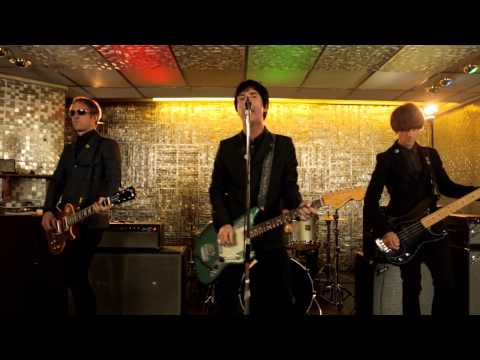 Easy Money - Johnny Marr