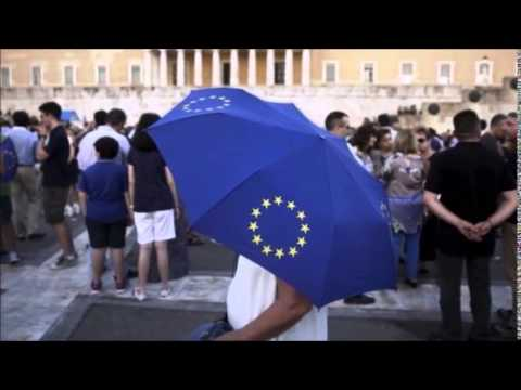 Greece debt crisis MPs to vote on new bailout plan