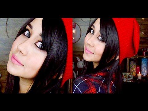 Pues Un Maquillaje Sexy ♥ Miku video