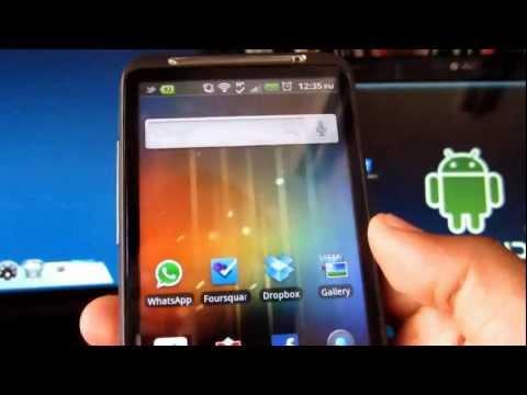 Como controlar tu PC desde tu Android / Teamviewer (Español Mx)