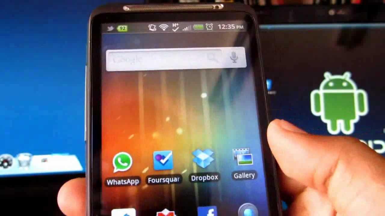 Controlar un PC mediante un Smartphone o Tablet y Team Viewer