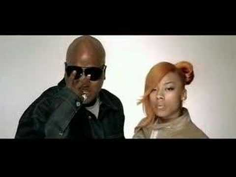 Young Jeezy - Dreamin' (Feat. Keyshia Cole)