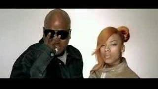 Young Jeezy ft. Keyshia Cole - Dreamin