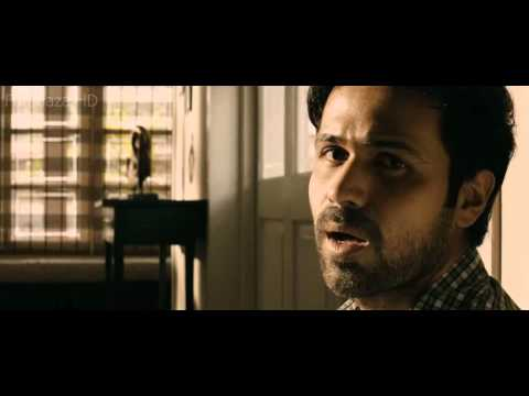 Jannat 2 Party Nights Mashup 720p