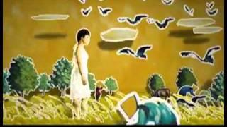 [Bài hát yêu thích] MV Giấc Mơ Tôi – Uyên Linh