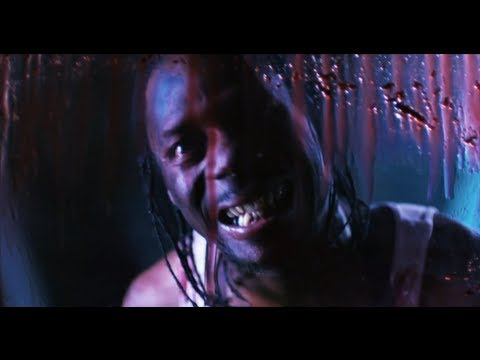 Brotha Lynch Hung - Krocadil - Official Music Video