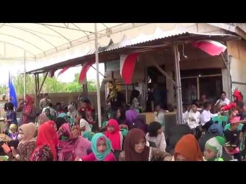 pelantikan ketua pemuda dan karang taruna gampong peulangahan