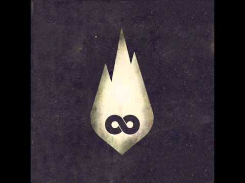 Thousand Foot Krutch - War of Change *New Song 2012*