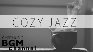 Download Lagu COZY JAZZ MUSIC - CAFE MUSIC FOR WORK & STUDY - Relaxing Background Music Gratis STAFABAND