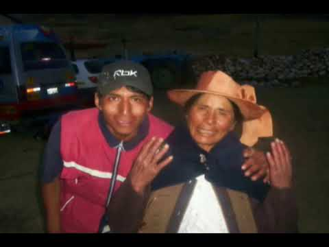 fiesta de santiago huancayo - CHALA2