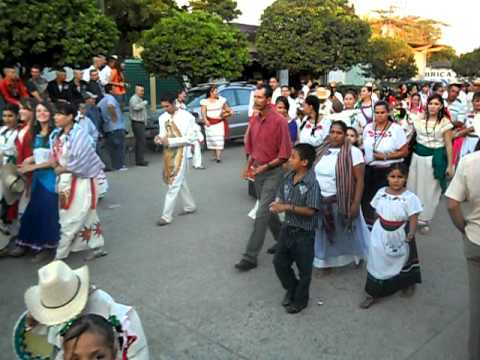 VIDEO DEL 12 DE DIC. EN TEPEQUE