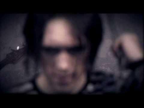 Esoterica - Silence