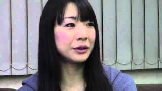 若林美保動画[2]