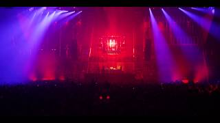 Hard Bass: reclamation 02-02-2013 | official aftermovie