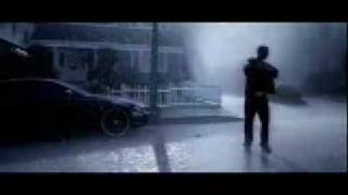 Download Lagu Ray J - One Wish (Official Music Video) in HQ with lyrics Gratis STAFABAND