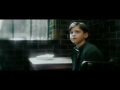 Harry Potter and the Half Blood Prince Trailer # 4 New!